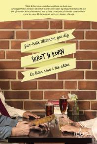 Cover for Skrot & Korn