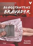 Omslagsbild för Bloggtantens bravader
