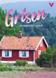 Cover for Grisen i sommarstugan