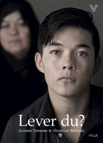 Cover for Lever du?