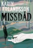Cover for Missdåd