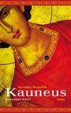 Cover for Kauneus