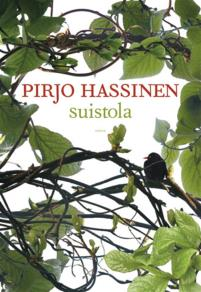 Cover for Suistola