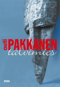 Cover for Talvimies