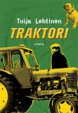 Cover for Traktori