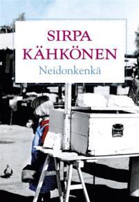 Cover for Neidonkenkä