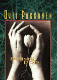 Cover for Pelistä pois