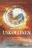 Cover for Uskollinen