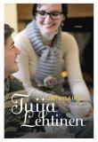 Cover for Jatkoaika