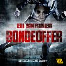 Bokomslag för Bondeoffer