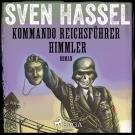 Bokomslag för Kommando Reichsführer Himmler