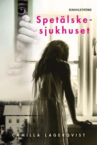 Cover for Spetälskesjukhuset