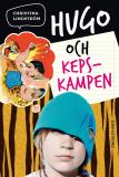 Cover for Hugo och kepskampen
