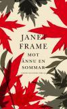 Bokomslag för Mot ännu en sommar