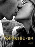Cover for Stressa Ner: Tonårsboken