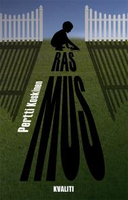 Cover for Rasmus
