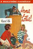 Cover for Lotta 16 - Arma Lotta!