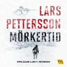 Cover for Mörkertid