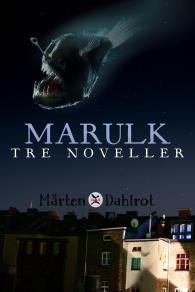 Cover for Marulk