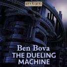 Omslagsbild för The Dueling Machine