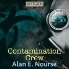 Omslagsbild för Contamination Crew