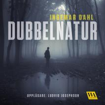 Cover for Dubbelnatur