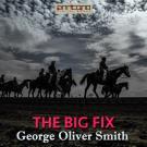 Bokomslag för The Big Fix