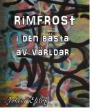 Omslagsbild för Rimfrost i den bästa av världar