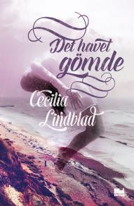 Cover for Det havet gömde
