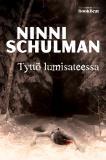 Cover for Tyttö lumisateessa