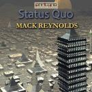 Omslagsbild för Status Quo