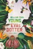 Cover for Evas dotter