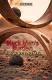 Cover for Black Man's Burden