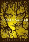 Cover for Jorden vaknar