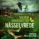 Cover for Nässelvrede