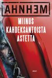 Cover for Miinus kahdeksantoista astetta