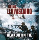 Cover for Alakurtin tie