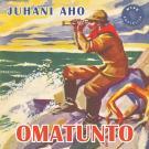 Cover for Omatunto