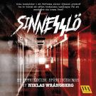 Cover for Sinnesslö