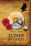 Cover for Toner av guld