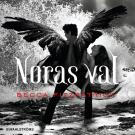 Bokomslag för Noras val