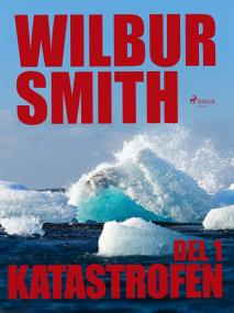 Cover for Katastrofen del 1