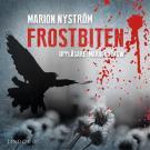 Bokomslag för Frostbiten