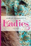 Cover for Ladies