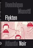 Cover for Flykten