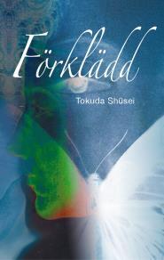 Cover for Förklädd