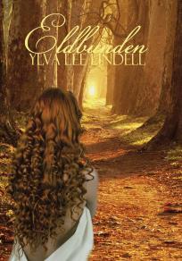 Cover for Eldbunden