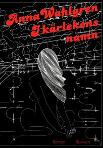 Cover for I kärlekens namn