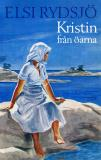Bokomslag för Kristin från öarna