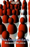 Omslagsbild för This Crowded Earth